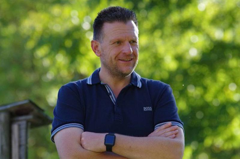Jochen Mayer - derautohaendler.de